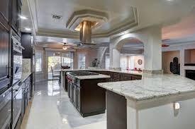 517 Best Kitchen Kitchen Kitchen by Las Vegas Remodel U0026 Construction
