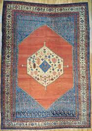 antique persian rugs buy hand knotted antique oriental rugs