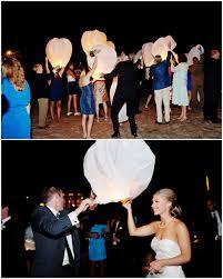 wedding planner cincinnati glamorous sophistication at greenacres in inside weddings viva