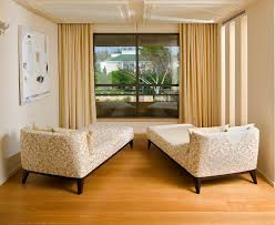 Family Room Window Treatments by Transitional Chaise Lounge Family Room Contemporary With Window