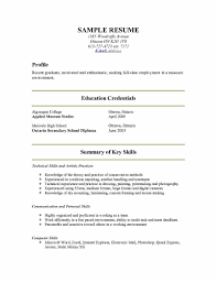 store manager sample resume examples of resume sample resume123 examples of resume resume of store manager free example and writing technical examples of resume architect