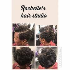 wilmington nc braid hair styliest rochelle s hair studio 37 photos hair salons 814 s college