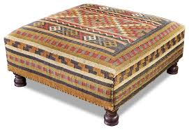 Square Ottomans Large Square Ottomans Upholstered Ottoman Coffee Table Square
