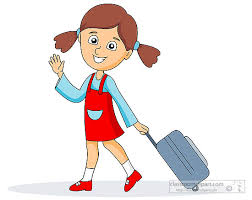 travel clipart images Search results for luggage clip art pictures graphics jpg