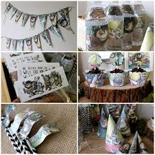 where the wild things are bedroom where the wild things are baby shower where the wild things are