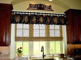 kitchen curtains ideas modern kitchen curtains modern interior design ideas modern rustic window