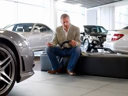 buying cars why consumers prefer it to car dealership
