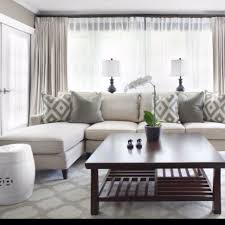 white living room furniture ideas fpudining