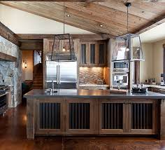 Best Bar Images On Pinterest Basement Ideas Basement Bars - Corrugated metal backsplash