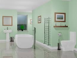 paint color ideas for bathrooms inspiring blue paint color ideas today