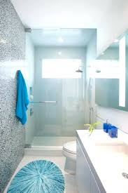 100 bathroom walk in shower designs a super cool