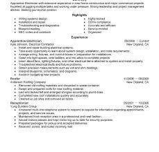 download construction resume examples haadyaooverbayresort com