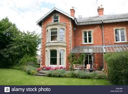 victorian house style victorian style house pics house style