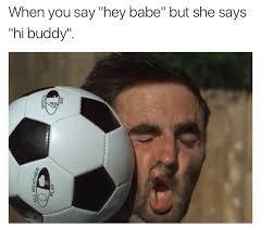 Mfw Meme - the best mfw memes memedroid