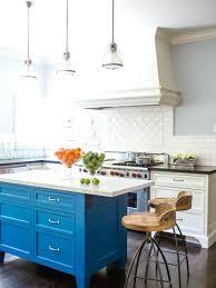 blue kitchen island navy kitchen island socialdecision co