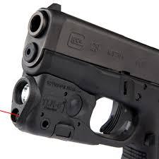 glock 19 light and laser glock parts for sale best glock accessories glockstore com