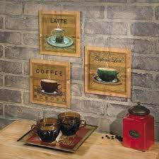 Cheap Wall Decor Coffee find Wall Decor Coffee deals on line at