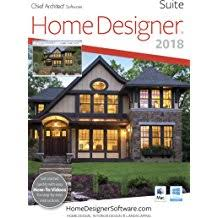 Ideal Home 3d Home Design 12 Review Amazon Com Home U0026 Garden Design Lifestyle U0026 Hobbies Software