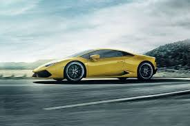 lamborghini huracan front lamborghini huracan price spec images reviews for may 2018