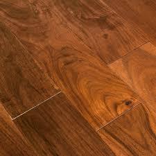 surface source laminate flooring williamsburg cherry