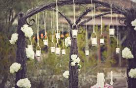 Vintage Garden Wedding Ideas Vintage Garden Wedding Ideas Webzine Co