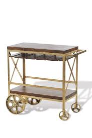 Charleston Forge Bakers Rack Best 25 Modern Bakers Racks Ideas On Pinterest Industrial