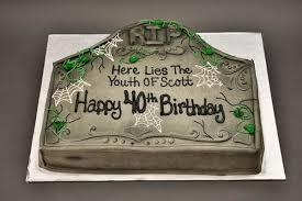 novelty cake gallery bethel bakery