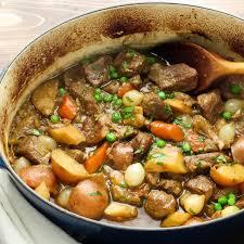 ina garten s unforgettable beef stew veggies by candlelight ina garten lamb stew coryc me