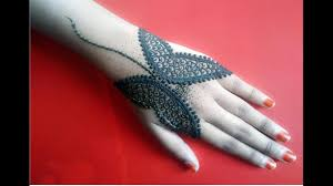 butterfly mehndi design tattoo mehndi design tattoo henna