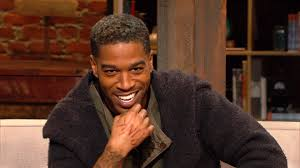 kid cudi haircut kid cudi haircut gallery haircut ideas for women and man