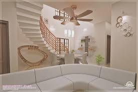 kerala home interiors kerala home interior design gallery interior design cool