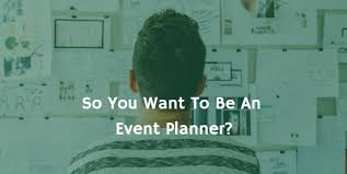becoming an event planner event planner ultimate guide how to become an event planner in 2017