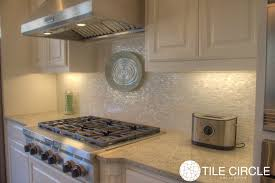 timeless kitchen backsplash mother of pearl tile is timeless tile circle