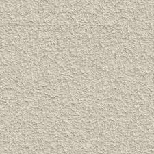 interior design fresh interior paint textures modern rooms