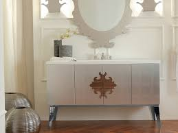 cheap bathroom vanity overstock the home ideas cheap bathroom vanity overstock