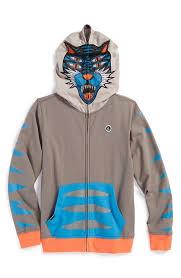 281 best full zip hoodies images on pinterest hoodies full zip