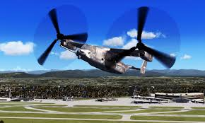 helicopters downloads for fsx