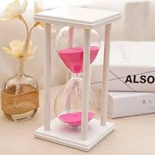 compare prices on wedding clocks online shopping buy low price