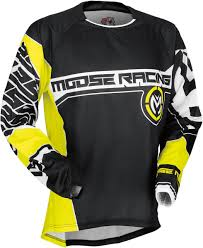 motocross jersey online buy wholesale yellow motocross jersey from china yellow