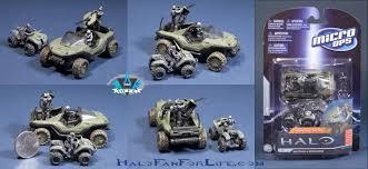 halo warthog blueprints halo mcfarlane toys halofanforlife page 6