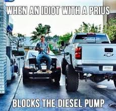 Lifted Truck Meme - making fun of dodge funny diesel truck memes heather black