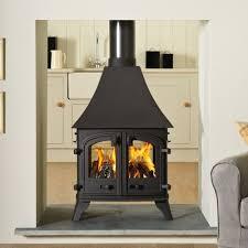 double sided wood burning fireplace dact us