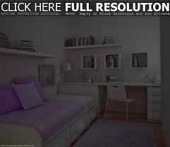 Best Store For Home Decor Small Bedroom Decorating Ideas Best Color For Home Cool Rooms