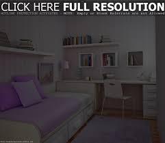 100 primitive home decor catalog piper classics country