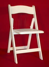 party chairs white party chairs rental of torrington