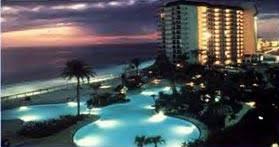 3 bedroom condos in panama city beach fl edgewater beach resort 954 panama city beach florida panama