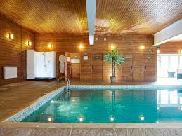 Devon Cottages Holiday by Amazing Luxury Cottage Holidays Uk Style Home Design Lovely And