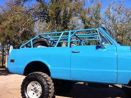 Oldride Classic Trucks Chevrolet - 136 best blazer stuff images on pinterest chevy blazer k5