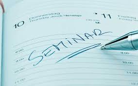 schwierige gespräche führen lösungsorientierte gespräche mit schwierigen eltern führen seminar
