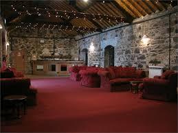 42 best wedding venues uk images on pinterest wedding venues